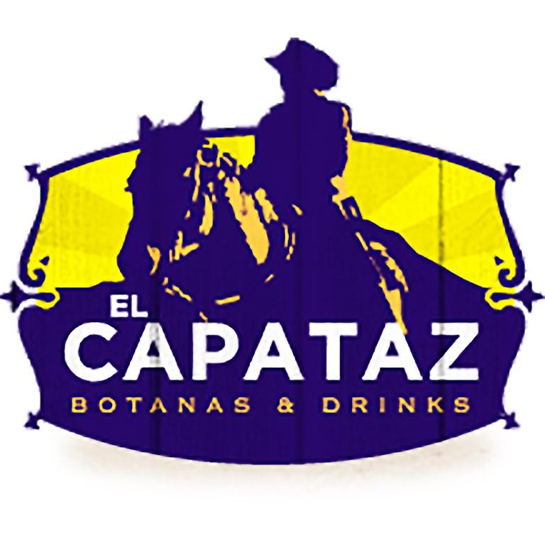 El Capataz Laredo Tx 78041 Yp Com