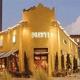 Piatti San Antonio