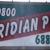 Meridian Pizza