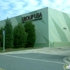 Group USA & Camille LaVie Women's Apparel & Bridal Shop