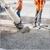 Tri-State Concrete Inc