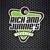 Rich & Junnies Vending Inc