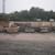 Delaware Hardscape Supply LLC