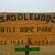 Saddlewood Mobile Home Park