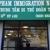 Pham Immigration Network Serives