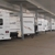 StorQuest RV/Boat and Storage