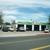 Stevenson Ranch Auto Repair Center