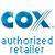 Cox Communications Authorized Retailer- UCC