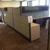 Tri- State Office Furniture, Inc.