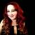 Maria Monserrat Online Teacher