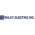 Kenley Electric Inc.