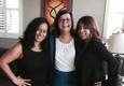 Career Ladders Inc.. Amazingpathways.com team