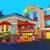Holiday Inn Express Bothell