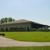 Hickory Creek Golf Course