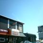 Freeport St Donuts Inc