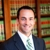 Van Pelt & Dufour Law Firm
