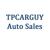 TPCARGUY Auto Sales