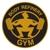 Body Refinery Gym