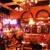 Brasserie Athenee