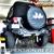Viper Motorsports