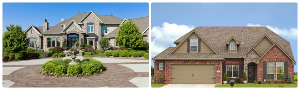 Custom Homes1