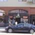 Smoke & Gift Shop