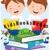 KiDS-Books-Vegas - Children's Books for Less