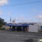 C N G Coin Laundry - Miami, FL
