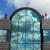 Window Genie of Princeton