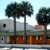 Hialeah Dental Center - University of Florida College of Dentistry