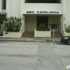 Sueiro Architectural Group Inc