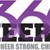 Cheer360, Inc.