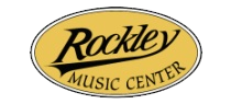 rockley logo
