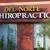 Del Norte Chiropractic