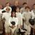 The Fencers Club