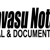 Havasu Notary, Paralegal and Document Services
