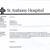 Gonzalez, Robin K, Md - St Anthony's Family Medicine