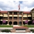 Granville Assisted Living Ctr