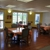 Pine Harbour Assisted Living