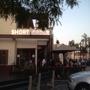 Short Order - Los Angeles, CA