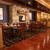 Spinnaker Restaurant and Lounge