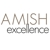 Amish Excellence-Franklin