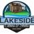 Lakeside Cabins & Sheds