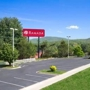 Ramada River Ridge - Asheville, NC