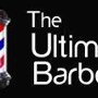 The Ultimate Barber