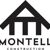 Montell Construction