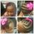 Shreveport Natural Hair Care & Hair Braiding