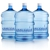Quality Water Supply Inc