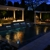 Splash Custom Pools & Spas Inc.