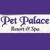 Pet Palace Resort & Spa, Inc.